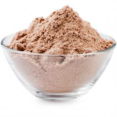 Шоколад для ванн ШОКОБЕЛЛА