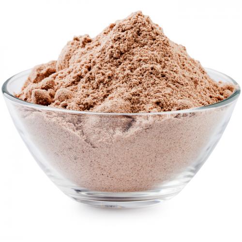 Шоколад для ванн ШОКОБЕЛЛА, 100 г