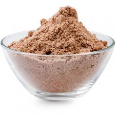 Шоколад для ванн СЛАДКАЯ ШТУЧКА