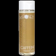 Тоник для лица CAFFEINE, 200 мл