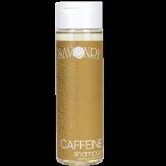 Шампунь для волос CAFFEINE