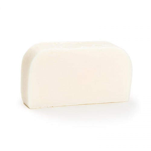 Мыло ручной работы GOAT MILK (козье молоко), 100г