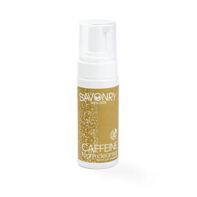 Пенка для умывания CAFFEINE, 150мл
