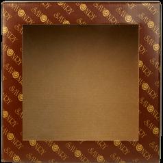Подарочная коробка SAVONRY