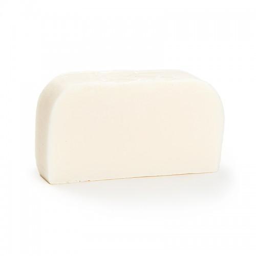 Мыло ручной работы GOAT MILK (козье молоко), 100 г